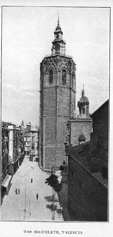 CATHOLIC ENCYCLOPEDIA: Bells