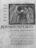 CATHOLIC ENCYCLOPEDIA: Rule of St. Benedict